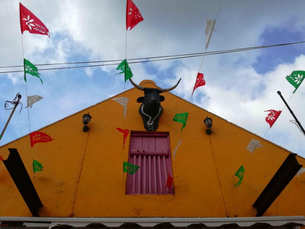 Ostrvo Cozumel