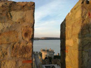 Smederevska tvrđava
