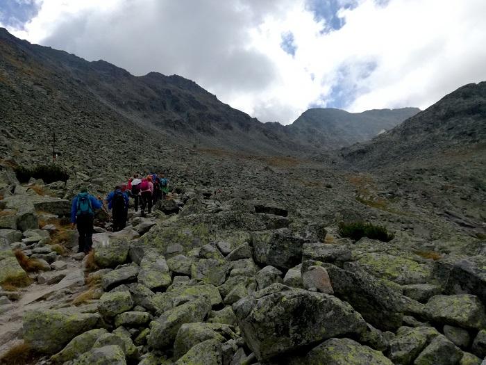 planina Rila