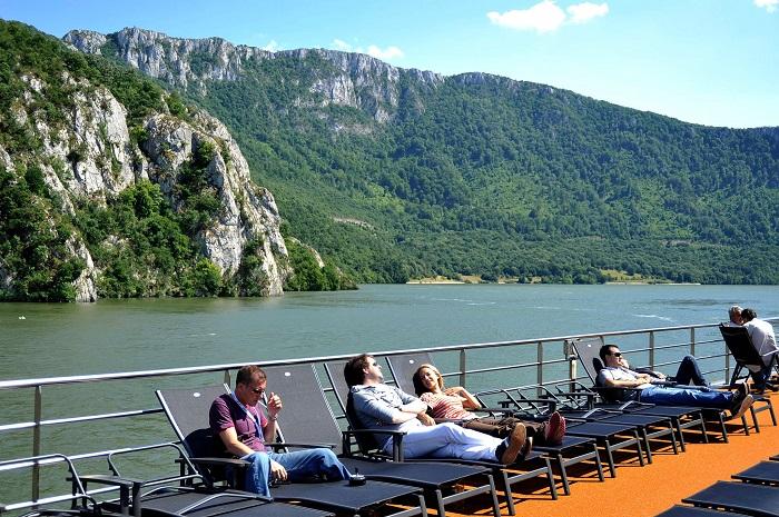 Dunav konferencija