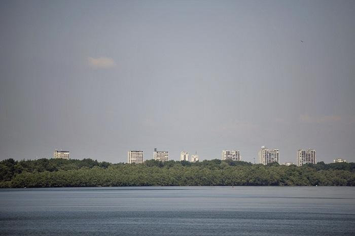 Dunav Beograd Zemun