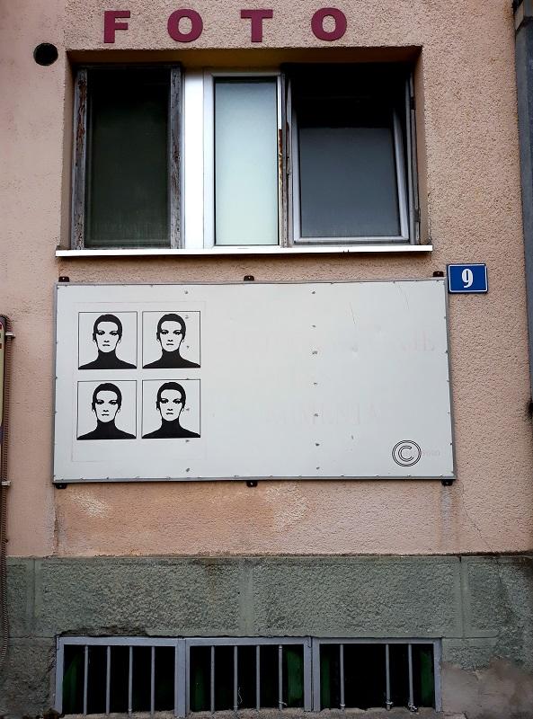 Pancevo