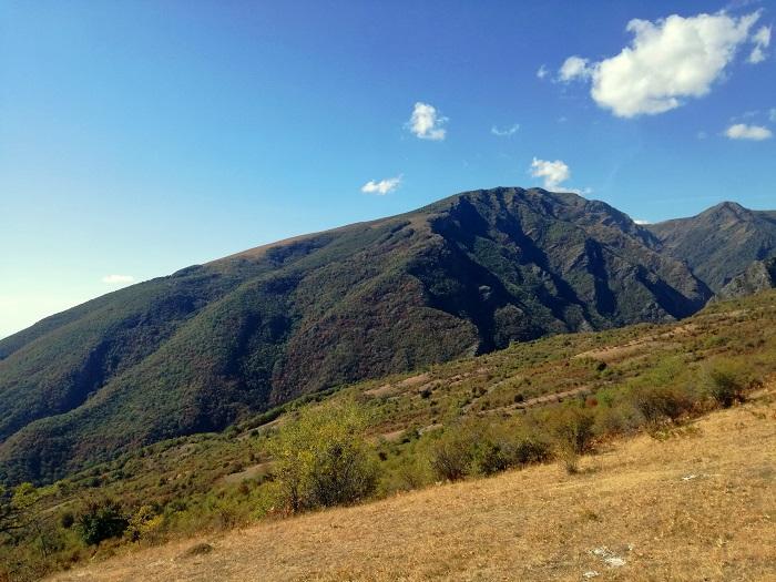 Stara planina